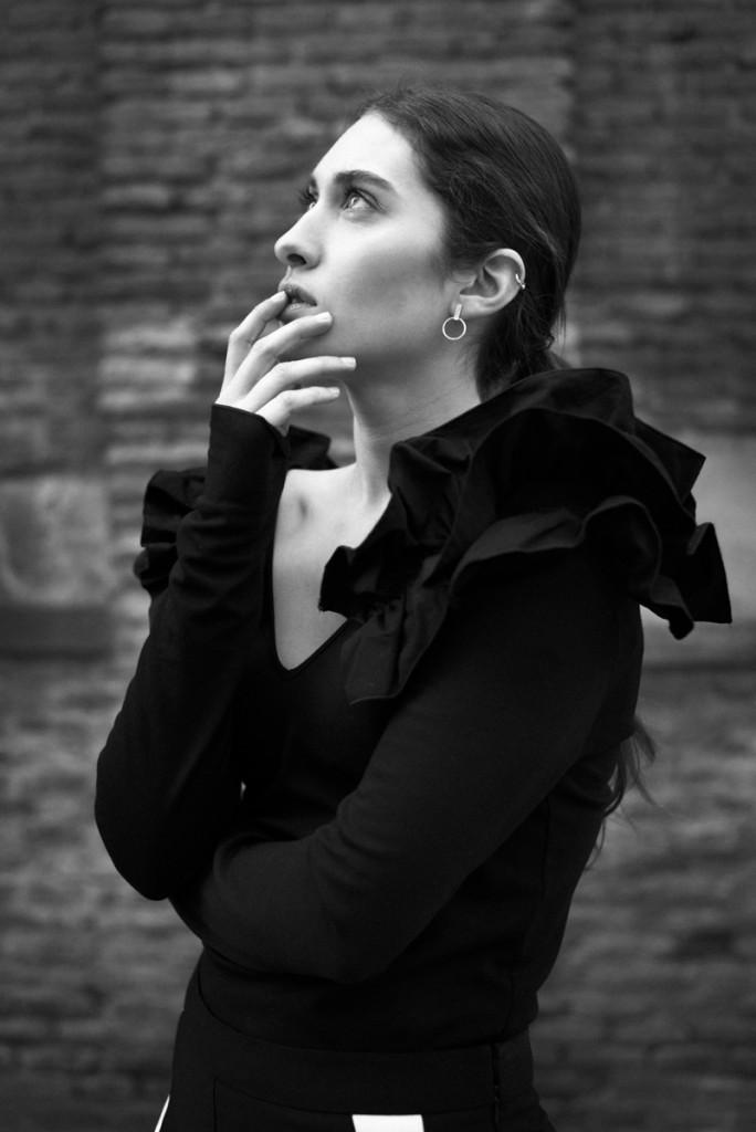 Elena Calvo by Yasmin Ferreras_Calidad web_9
